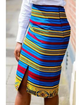 1796b5da534dfd La couture africaine inspirée par …