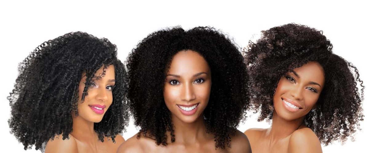 MARAIFA - Soin des cheveux